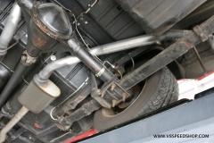 1963_Chevrolet_Chevy_II_Nova_AH_2021-07-16.0113