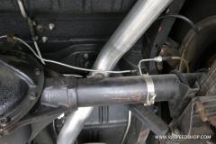 1963_Chevrolet_Chevy_II_Nova_AH_2021-07-16.0128