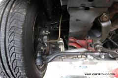 1963_Chevrolet_Chevy_II_Nova_AH_2021-07-16.0132