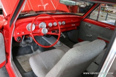 1963_Chevrolet_Chevy_II_Nova_AH_2021-07-16.0134