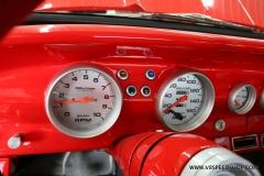 1963_Chevrolet_Chevy_II_Nova_AH_2021-07-16.0136