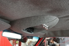 1963_Chevrolet_Chevy_II_Nova_AH_2021-07-16.0139