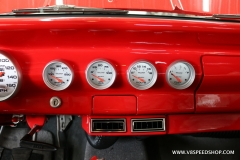 1963_Chevrolet_Chevy_II_Nova_AH_2021-07-16.0143