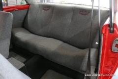 1963_Chevrolet_Chevy_II_Nova_AH_2021-07-16.0147
