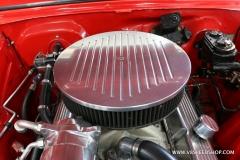 1963_Chevrolet_Chevy_II_Nova_AH_2021-07-16.0150