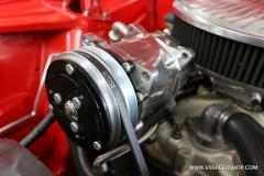 1963_Chevrolet_Chevy_II_Nova_AH_2021-07-16.0152