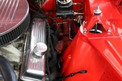 1963_Chevrolet_Chevy_II_Nova_AH_2021-07-16.0154