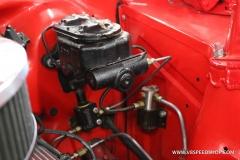 1963_Chevrolet_Chevy_II_Nova_AH_2021-07-16.0155