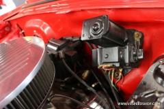 1963_Chevrolet_Chevy_II_Nova_AH_2021-07-16.0156