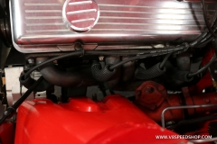 1963_Chevrolet_Chevy_II_Nova_AH_2021-07-16.0157