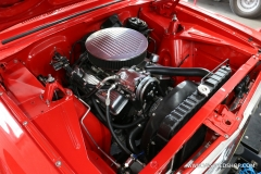 1963_Chevrolet_Chevy_II_Nova_AH_2021-07-16.0161
