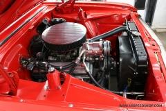 1963_Chevrolet_Chevy_II_Nova_AH_2021-07-16.0162