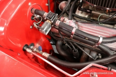 1963_Chevrolet_Chevy_II_Nova_AH_2021-07-16.0163