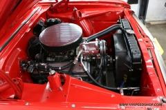 1963_Chevrolet_Chevy_II_Nova_AH_2021-07-16.0165