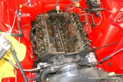 1963_Chevrolet_Chevy_II_Nova_AH_2021-08-02.0004