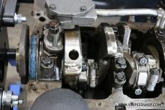 1963_Chevrolet_Chevy_II_Nova_AH_2021-08-03.0010
