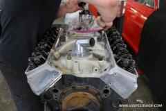 1963_Chevrolet_Chevy_II_Nova_AH_2021-08-09.0017