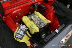 1963_Chevrolet_Chevy_II_Nova_AH_2021-08-09.0018