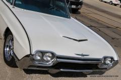 1963_Ford_Thunderbird_CB_2016.10.04_0006