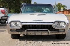 1963_Ford_Thunderbird_CB_2016.10.04_0008