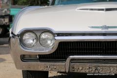 1963_Ford_Thunderbird_CB_2016.10.04_0009