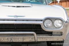 1963_Ford_Thunderbird_CB_2016.10.04_0010