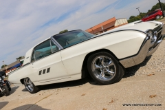 1963_Ford_Thunderbird_CB_2016.10.04_0014