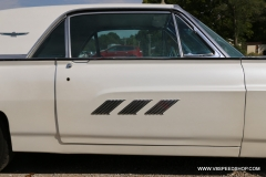 1963_Ford_Thunderbird_CB_2016.10.04_0015