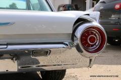1963_Ford_Thunderbird_CB_2016.10.04_0020