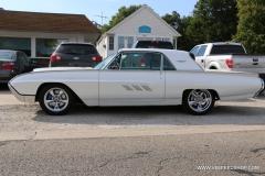 1963_Ford_Thunderbird_CB_2016.10.04_0024