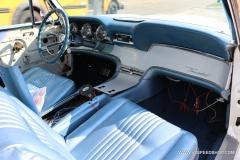 1963_Ford_Thunderbird_CB_2016.10.04_0028