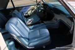1963_Ford_Thunderbird_CB_2016.10.04_0029