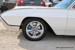 1963_Ford_Thunderbird_CB_2016.10.04_0034