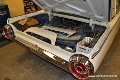 1963_Ford_Thunderbird_CB_2016.10.09_0036