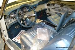 1963_Ford_Thunderbird_CB_2016.10.09_0042