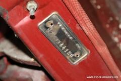 1963_Imperial_JY_2020-07-24.0006