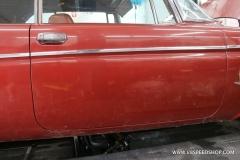 1963_Imperial_JY_2020-07-27.0063