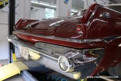 1963_Imperial_JY_2020-07-27.0071