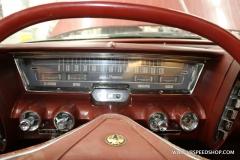 1963_Imperial_JY_2020-07-27.0099