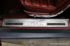 1963_Imperial_JY_2020-07-27.0102