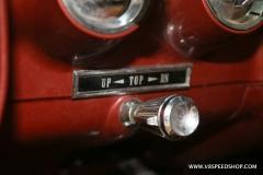 1963_Imperial_JY_2020-07-27.0103