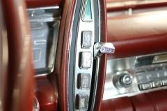 1963_Imperial_JY_2020-07-27.0104