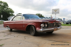 1963_Imperial_JY_2020-08-04.0003