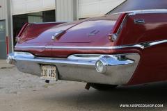 1963_Imperial_JY_2020-08-04.0025