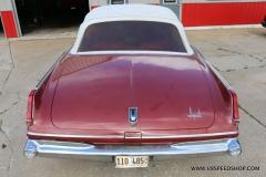 1963_Imperial_JY_2020-08-04.0027