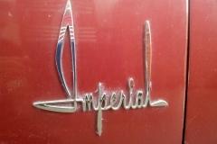 1963_Imperial_JY_2020-09-03.0001