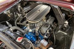 1964_Ford_Falcon_DJ_2021-09-03.0001