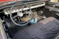 1964_Ford_Falcon_DJ_2021-09-03.0005