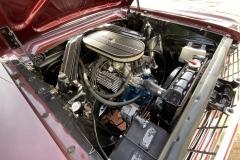 1964_Ford_Falcon_DJ_2021-09-03.0007