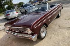 1964_Ford_Falcon_DJ_2021-09-03.0010